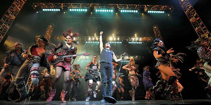 WWRY_TOUR