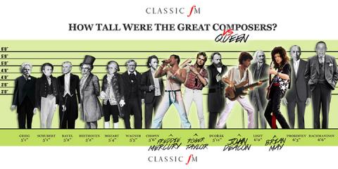 classicfm