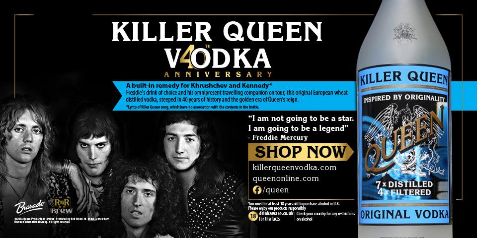 http://www.killerqueenvodka.co