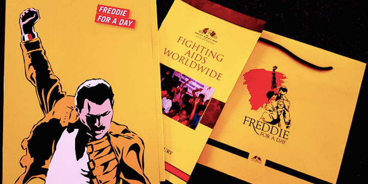 Freddie For A Day: Grab a Free Party Planning Pack 20170307104032