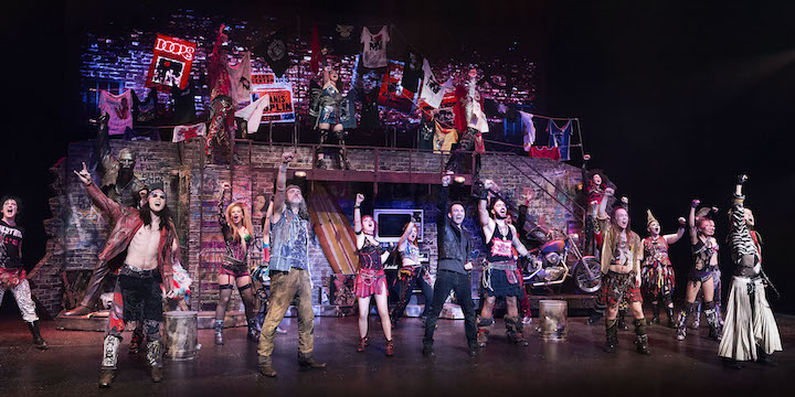 We Will Rock You Denmark Reviews 20170425181052