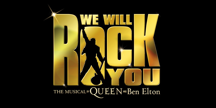 Press Release: We Will Rock You Coming to Community Theatres in Australia  20170504182237