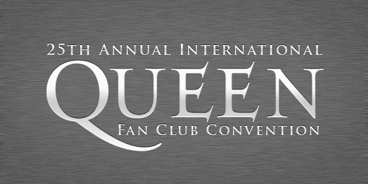 Queen Fan Club Convention