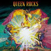 Queen Rocks