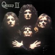 Queen II